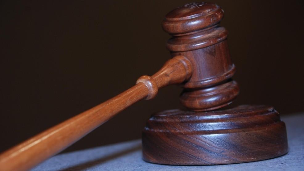 Tamir Rice estate's multi-million dollar settlement approved