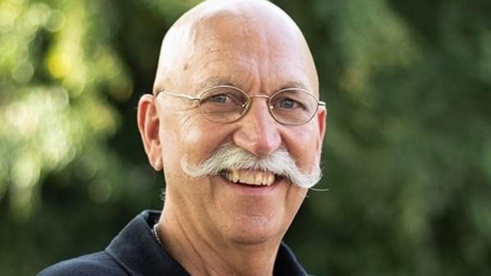 Retired firefighter running for Dayton mayor   WRGT