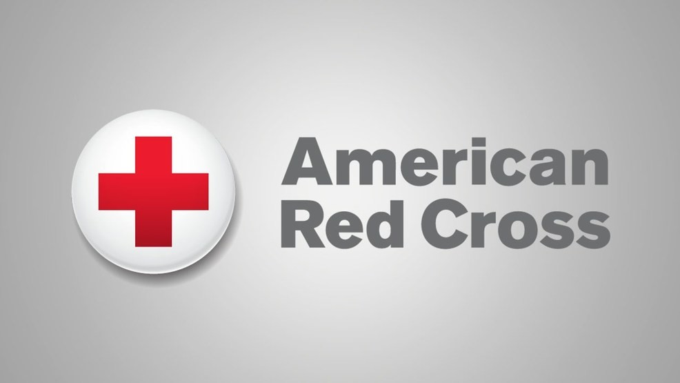 Red Cross in final negotiations to get new building in