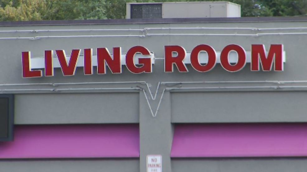 Living Room\' strip club in Harrison Twp. loses its liquor ...