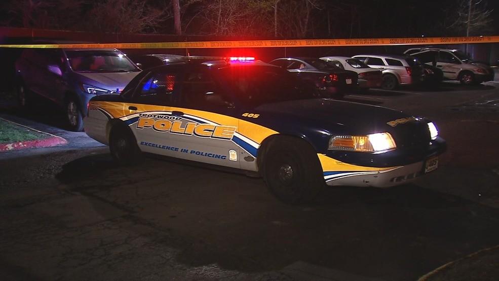 Coroner Identifies Two Killed In Trotwood Shooting Wrgt