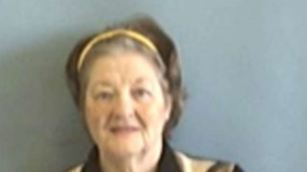 UPDATE: Dayton woman with dementia and diabetes found safe