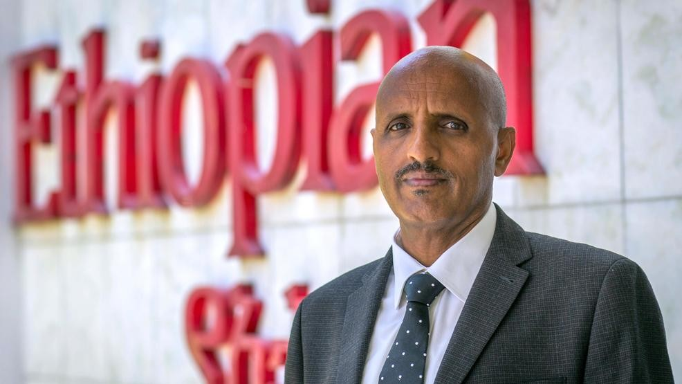 Ethiopian Airlines says pilots got appropriate training | WRGT