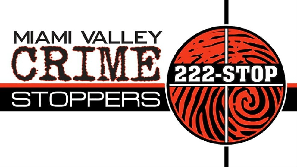 Crime Stoppers board increases reward amount | WRGT