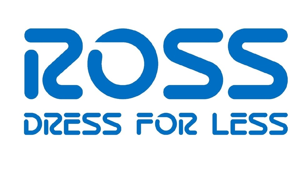 Ross Dress For Less To Replace Former Hhgregg Location At Dayton