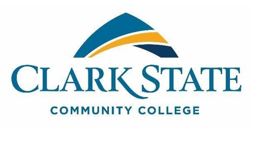 Clark State unveils plans for students to return to campus for ...