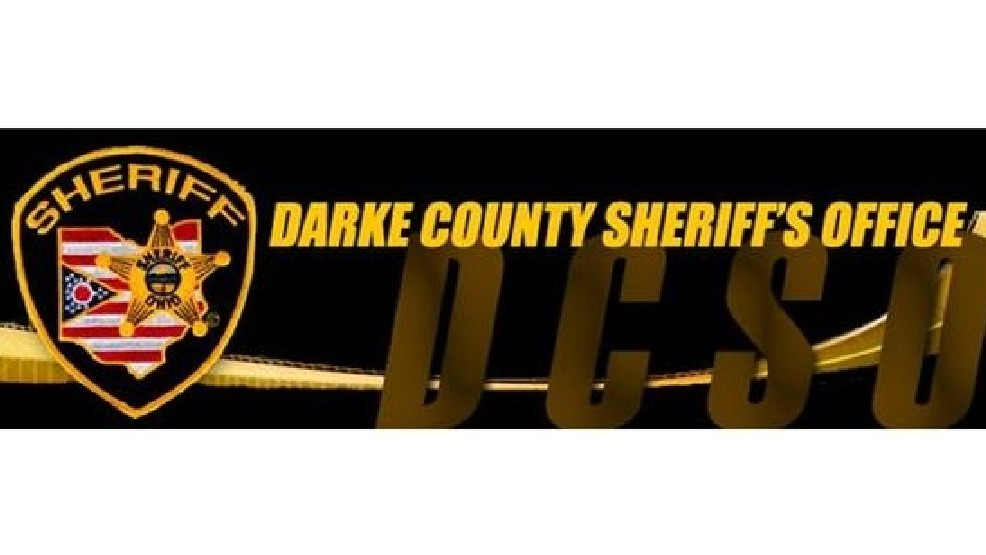Alcohol Suspected in Darke Co  Accident that Injured 2 Brothers | WKEF