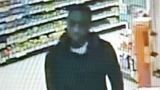 Suspect on the run after Walgreen's robbery in Franklin